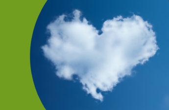 Standortfrage: Was ist das Herz der FAS?
