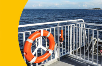 Wochenschau: Moralische Muster über Bord werfen