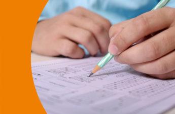 Welcher Schulabschluss ist mit der FAS möglich?